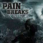 Pain Breaks The Silence - Pain Breaks The Silence (2020) 320 kbps