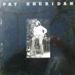Pat Sheridan - Pat Sheridan (1981) 320 kbps