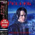 Pellek – Northern Wayfarer (2020) (Compilation) 320 kbps