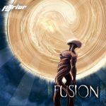 Pyrior - Fusion (2020) 320 kbps