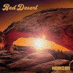 Red Desert - Horizon (2020) 320 kbps