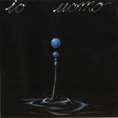 Ricordi D'Infanzia - Io Uomo (1973)