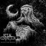 Ritual Contrition - Hang the Moon (2020) 128 kbps
