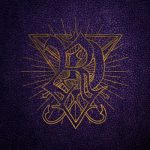 Ritual Dictates - Give In To Despair (2020) 320 kbps