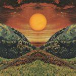 Sammy Boller - Kingdom Of The Sun (2020) 320 kbps
