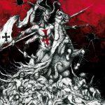 Sepulchral Voices - Evil Crusaders (2020) 128 kbps