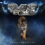 Silent Tiger - Ready For Attack (2020) 320 kbps