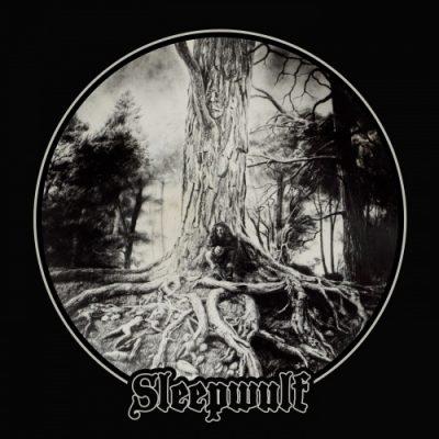 Sleepwulf - Sleepwulf (2020)