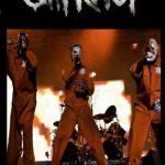 Slipknot - Rock in Rio 2011 [TVRip]