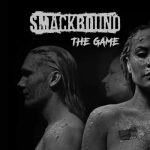 Smackbound - The Game (EP) (2020) 320 kbps