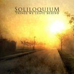 Soliloquium - Things We Leave Behind (2020) 320 kbps