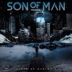 Son Of Man - State Of Dystopia (2020) 320 kbps