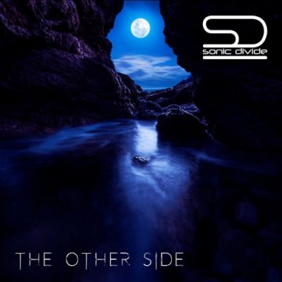 Sonic Divide - The Other Side (2020)
