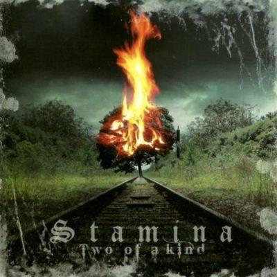 Stamina - Тwо Оf А Кind (2010)