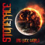 Stoneface – Bad Luck World (2020) 320 kbps