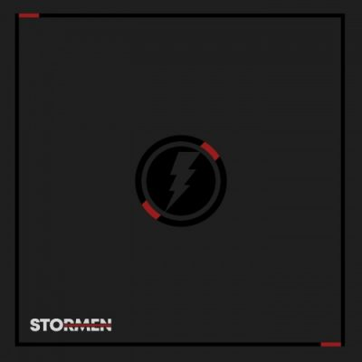 Stormen - Stormen (2020)