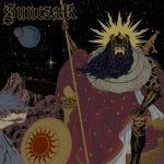 Sunczar - The Unveiling (EP) (2020) 320 kbps
