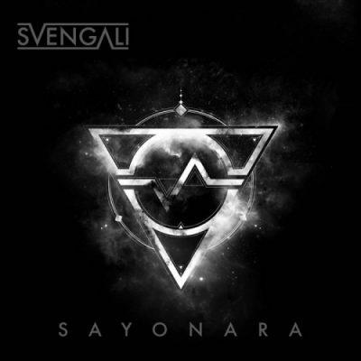 Svengali - Sayonara (2020)
