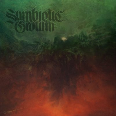 Symbiotic Growth - Symbiotic Growth (2020)