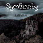 Symfinity - Anthem (2020) 320 kbps
