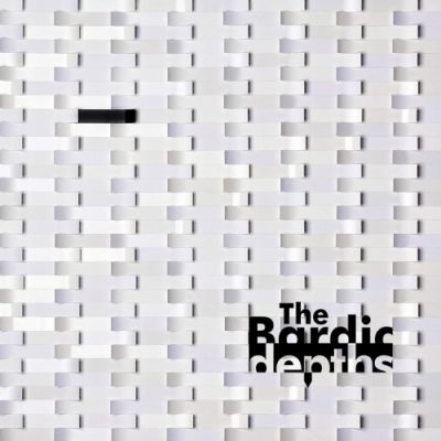 The Bardic Depths - The Bardic Depths (2020)