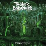 The Black Dahlia Murder - Verminous (2020) 320 kbps