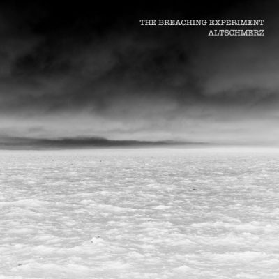 The Breaching Experiment - Altschmerz (2020)