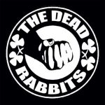 The Dead Rabbits - The Dead Rabbits (2020) 320 kbps