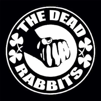 The Dead Rabbits - The Dead Rabbits (2020)
