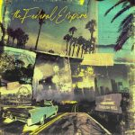 The Federal Empire - Road Through Hell (2020) 320 kbps