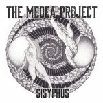 The Medea Project - Sisyphus (2020) 320 kbps