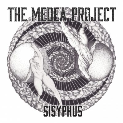 The Medea Project - Sisyphus (2020)