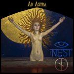 The Nest - Ad Astra (2020) 320 kbps