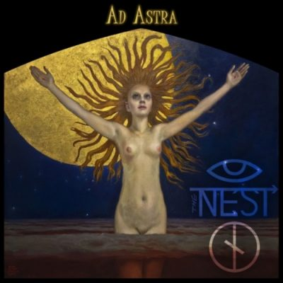 The Nest - Ad Astra (2020)