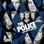 The Police - Flexible Strategies (2018) 320 kbps