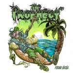 The Prophecy 23 - Fresh Metal (2020) 320 kbps