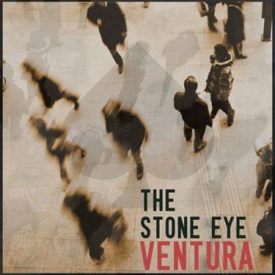 The Stone Eye - Ventura (2020)