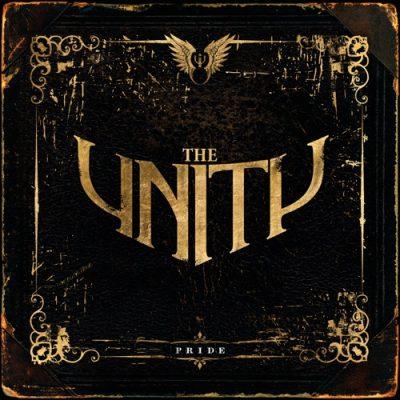 The Unity - Pride (2020)