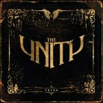 The Unity - Pride [2CD] (2020) 320 kbps