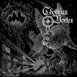 Thokkian Vortex - Thy Throne Is Mine (2020) 320 kbps
