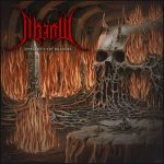 Tlepsh - Dynasty Of Blood (2020) 320 kbps