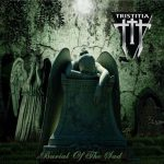 Tristitia - Burial Of The Sad (2020) 320 kbps