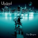Ulvand - The Origins (2020) 320 kbps