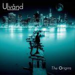 Ulvand - The Origins (2020) 320 kbps