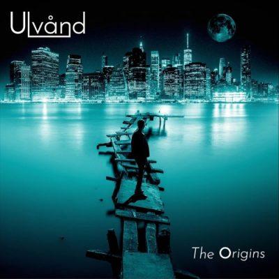 Ulvand - The Origins (2020)