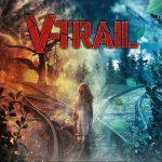 V-Trail - V-Trail (2020) 320 kbps