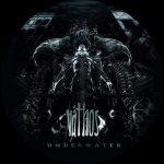 Vathos - Underwater (2020) 128 kbps