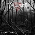 Vinterhjerte - Wood and Iron (2020) 320 kbps