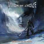 Vision Of Choice - Mistress Of The Gods (2020) 320 kbps