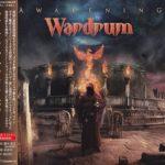 Wardrum - Аwаkеning [Jараnеsе Еditiоn] (2016) 320 kbps